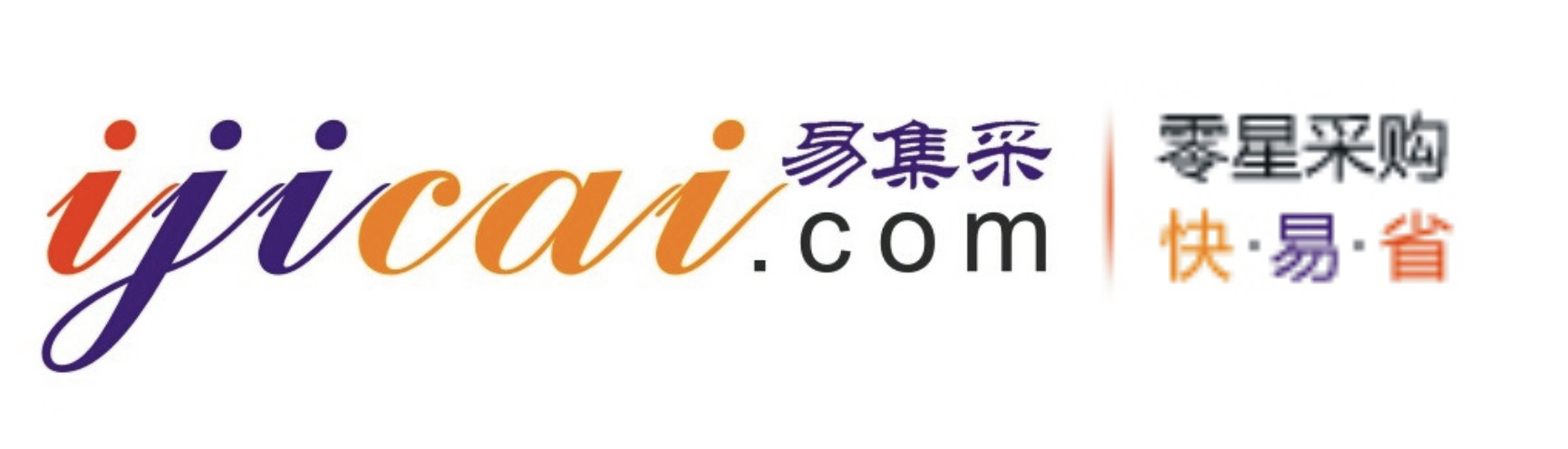 site_logo2 (2).jpg
